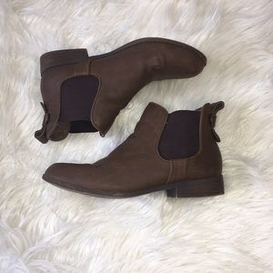 Shoes - Madden girl Booties